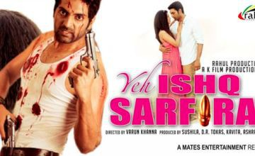 Yeh-Ishq-Sarfira-2015-Hindi-Movie-DVDScr
