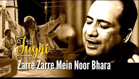 Zarre-Zarre-Mein-Noor-Bhara-HD-Video-Song-Jugni-2015-e1450952886634