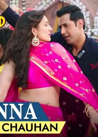 Channa Promo Song – Second Hand Husband Download 720p