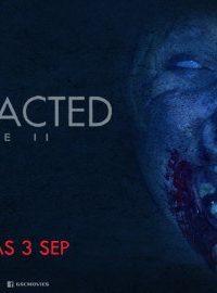 Contracted Phase II (2015) full Movie Download free in hd 720p