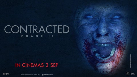 Contracted-Phase-II-2015-BRRip-720p