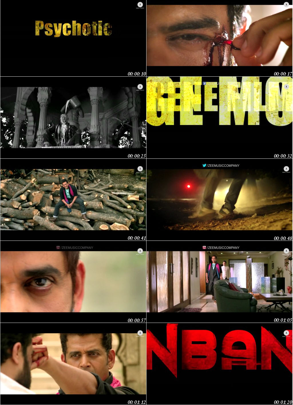 ranbanka-hindi-movie-official-trailer-2015-ft-manish-paul-ravi-kishen-pooja-thakur-hd1