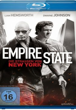 Empire State 2013 720p Hindi Dubbed Full Movie Watch Online 720p