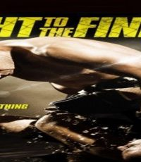 Fight to the Finish (2016) Full Movie Watch Online DVDRip