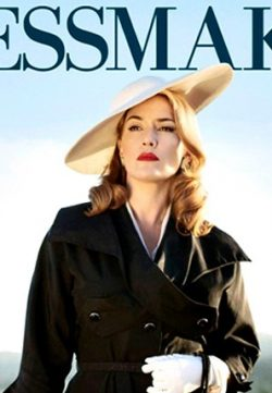 The Dressmaker (2016) Online Free Movie 720p