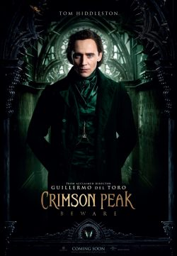 Crimson Peak (2015) full Movie Hindi Dubbed Download 720p