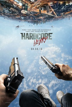 Hardcore-Henry-2016-English