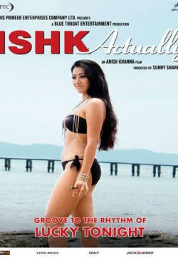 Ishk Actually 2013 Hindi Movie Download HDRIP 200MB