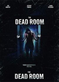 The Dead Room 2015 English Download DVDRIp 400MB
