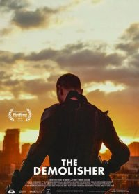 The Demolisher (2015) English BluRay 720p