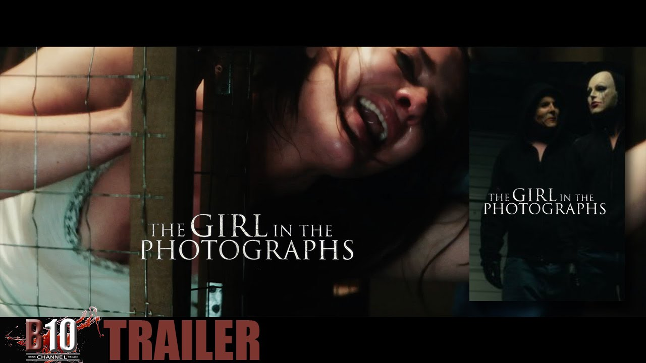 The Girl in the Photographs (2016)-22