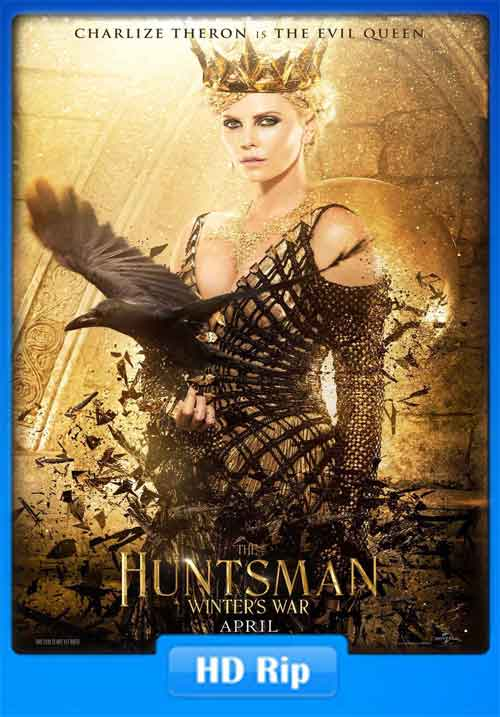 The-Huntsman-Winters