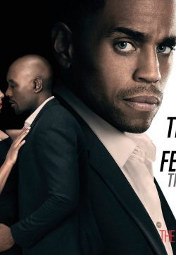The Perfect Guy (2015) English Movies HDRIP Download 400MB