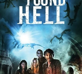They Found Hell (2016)