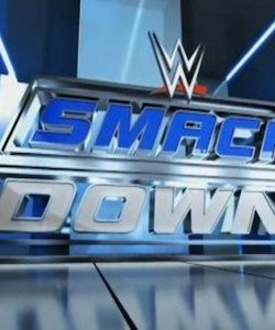 WWE Thursday Night Smackdown 21 April 2016 HDTV 250MB