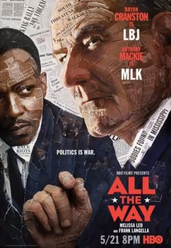 All the Way 2016 English WEBRip 720p