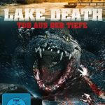 Freshwater (Lake Death) 2016 BRRip 480p
