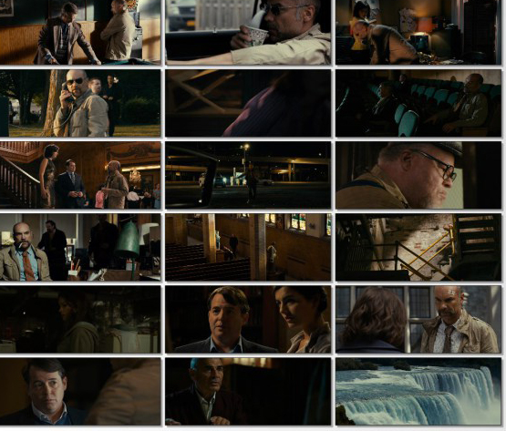THE AMERICAN SIDE 2016 HDRIP-2