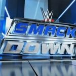 WWE Thursday Night Smackdown 19 May 2016 HDTV 480p