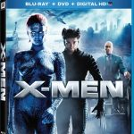 X-Men 2000 Hindi Dubbed 480p DVDRIP 250MB
