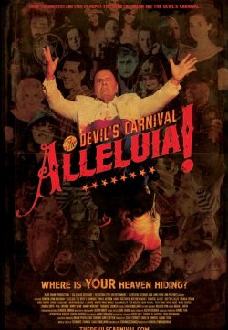 Alleluia The Devils Carnival 2016 WEB-DL 720p