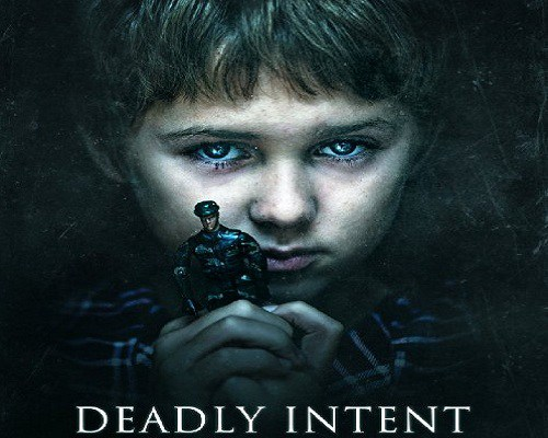 Deadly-Intent-2016