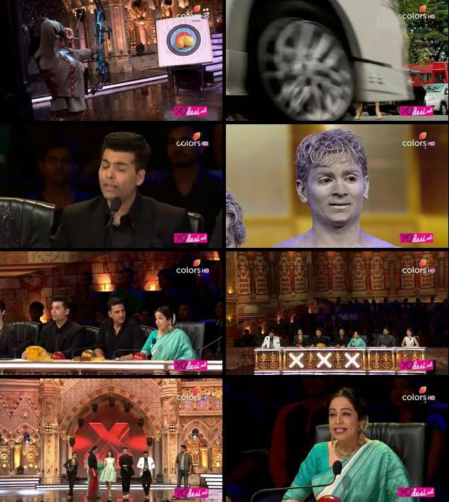 Indias Got Talent 04 June 2016-2