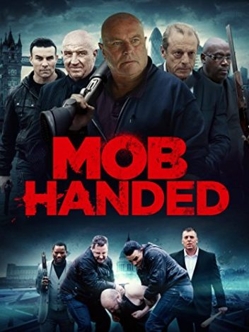 Mob-Handed-2016-352x469