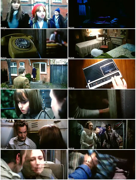The Conjuring 2 (2016)-2