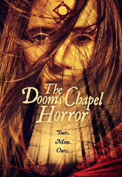 The Dooms Chapel Horror 2016 English DVDRIP 720p