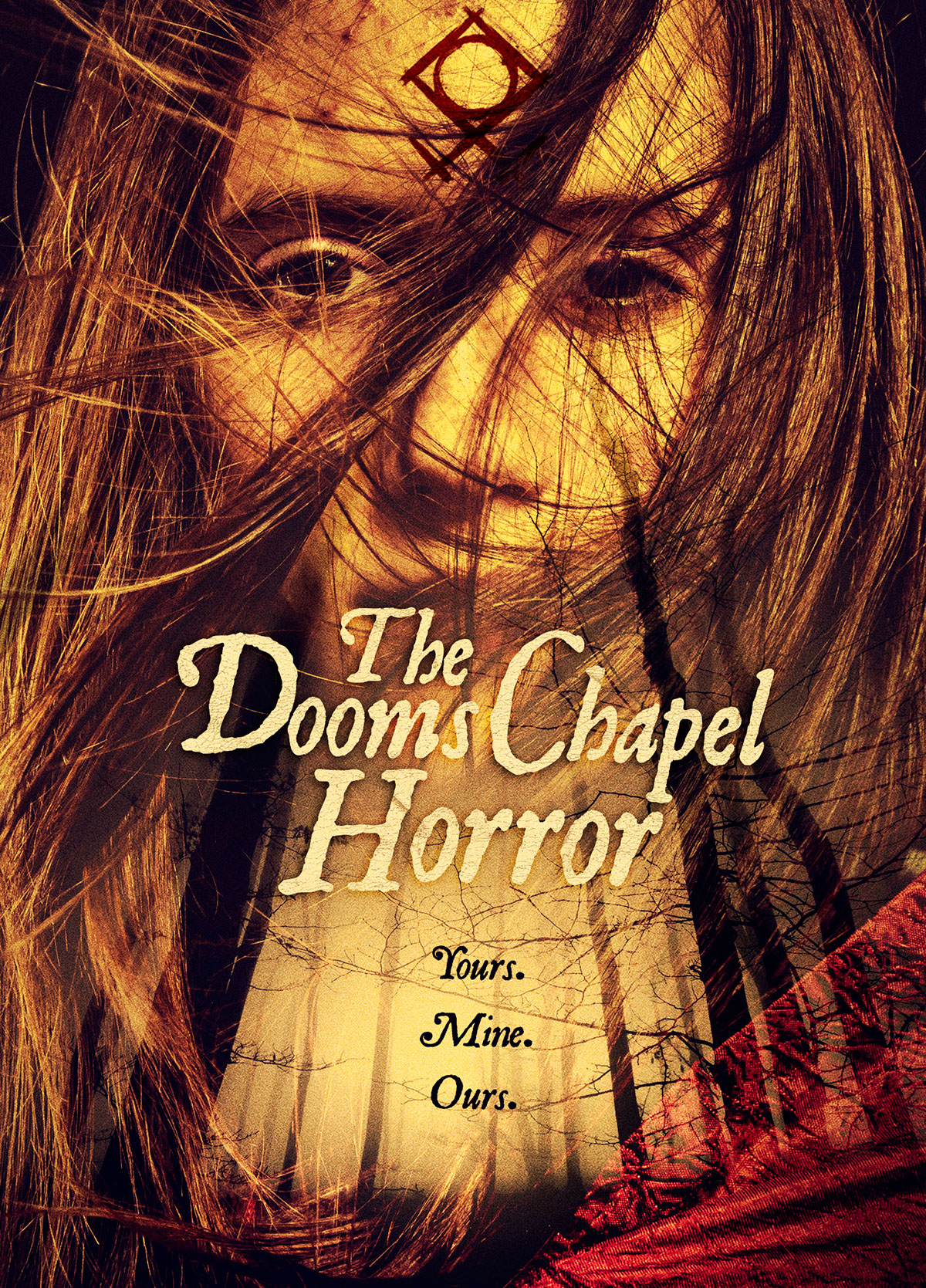 The-Dooms-Chapel-Horror-2016