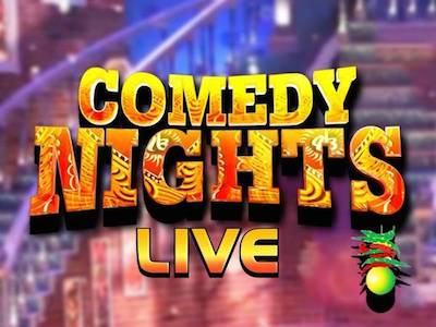 Comedy Nights Live 02 July 2016 (1)