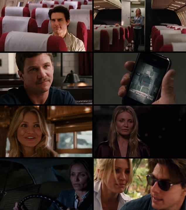 Knight And Day 2010 Extended Dual Audio-2