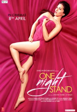 One Night Stand (2016) Hindi WebHD-Rip 700MB