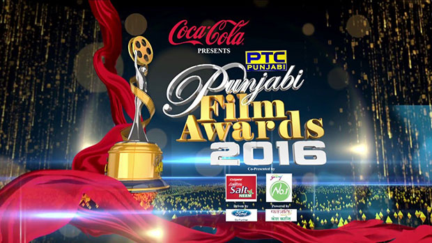PTC-Punjabi-Film-Awards-2016