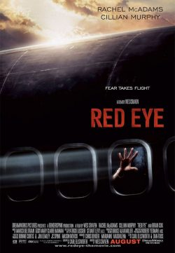 Red Eye 2005 Dual Audio DVDRIP 720p