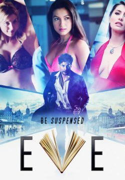 Fever 2016 Hindi Movie 720p HDRip 700mb