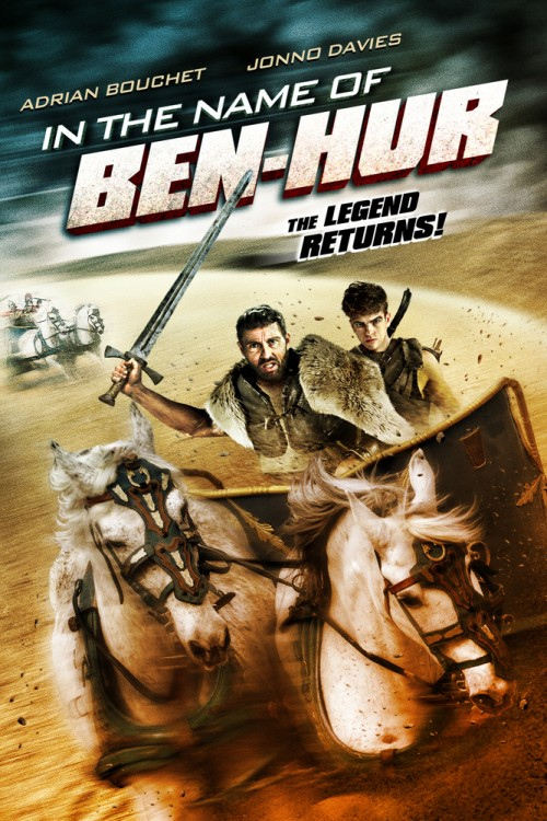 In.the.Name.of.Ben.Hur.2016