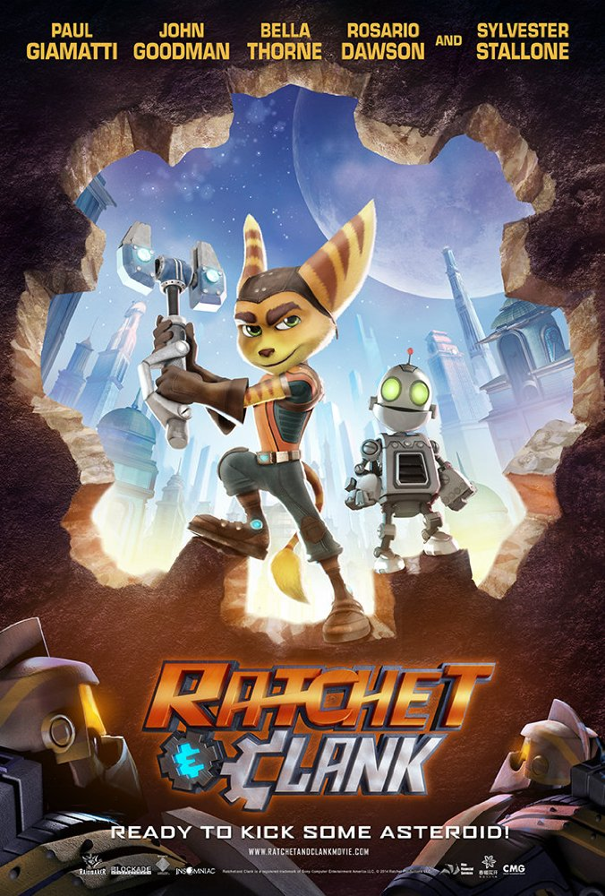Ratchet.and.Clank.2016-4