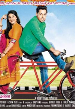 Bhaji in Problem (2013) Hindi 720p WEBHD 980MB ESub