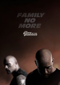 The Fate of the Furious (2017)-2