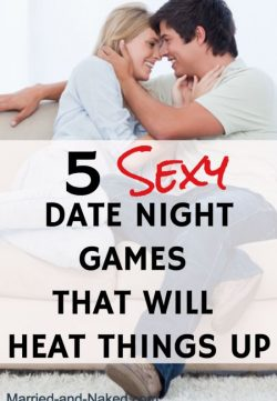 Seven ways to pick out ideal Date Night Time Movies
