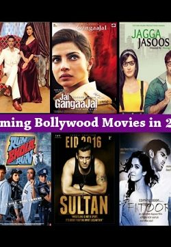 How to Watch Online Bollywood Movies