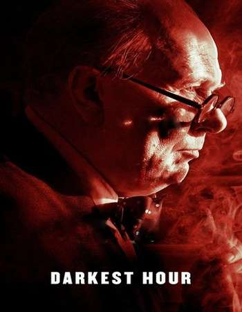 Darkest Hour 201