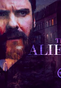 The Alienist S01E03 250MB Web-DL 720p