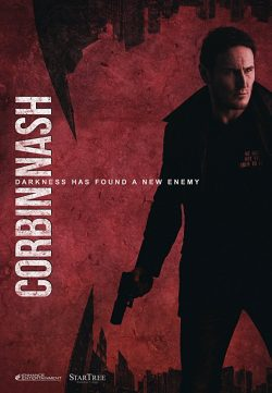 Corbin Nash 2018 English 480p BRRip 350MB ESubs