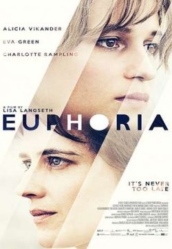 Euphoria 2017 English 350MB Web-DL 480p