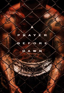 A Prayer Before Dawn 2017 English 480p WEB-DL 350MB ESubs