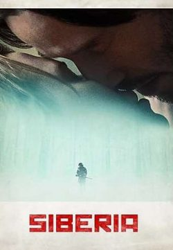 Siberia 2018 English 350MB Web-DL 480p ESubs