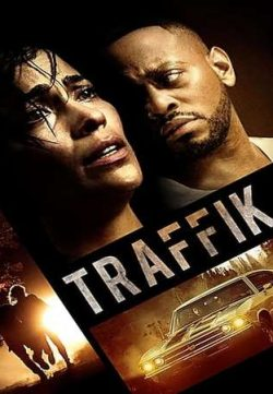 Traffik 2018 English 200MB BRRip 480p